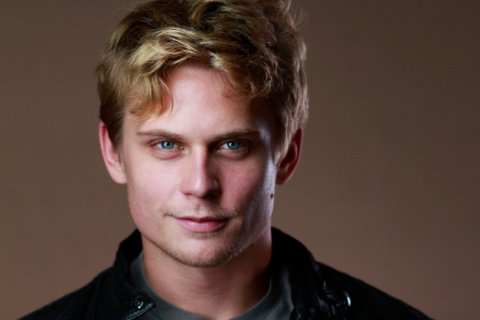 billy_magnussen_2011